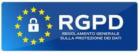 regolamento generale protezione dei dati