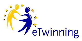 progetto etwinning